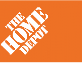 Save Big On A New Vacuum With CardCash And Home Depot
