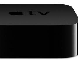 Save Big On An Apple TV