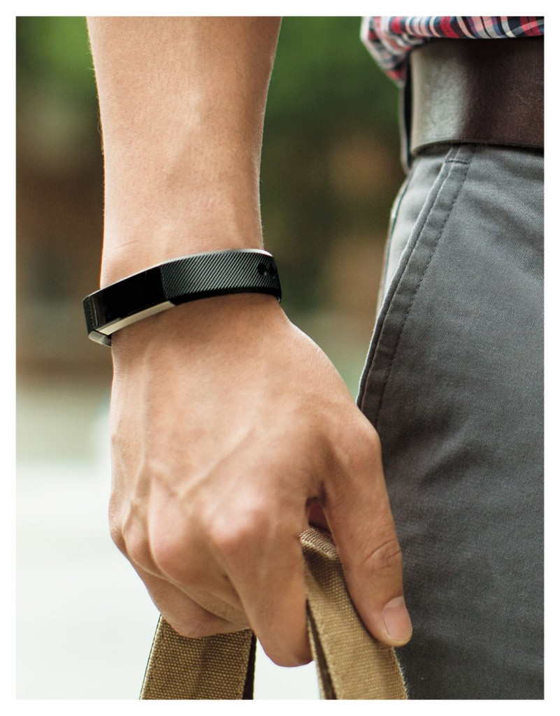fitbit on sale