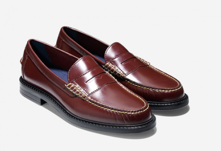 discounted cole haan gift cards