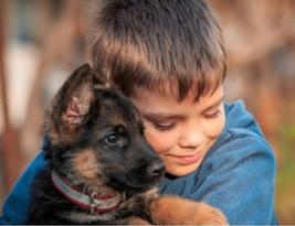 DEAL ALERT! National Pet Day Discounts