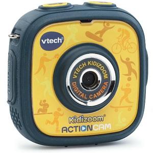 vtech kidizone camera discount