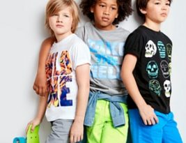 DEAL ALERT: Cheap and Chic Children's Wear at Unbelievable Prices!