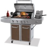 grill discounted