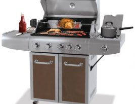 DEAL ALERT! Why Does Everyone Love This Grill?