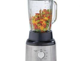 DEAL ALERT Kenmore 6 Speed Blender – Only 28.87!