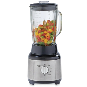 discounted blender