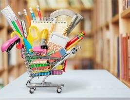 Best Ways to Save on Your Back to School Needs