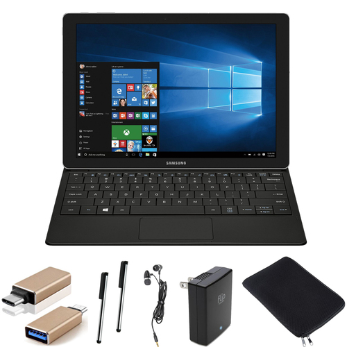 discounted galaxy tabpro s