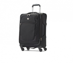 discounted suitcase