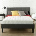 discounted bed