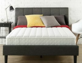 DEAL ALERT! Sleep Better with Walmart's Mattress Sale