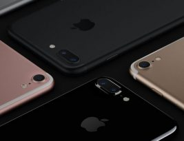 Get iPhone 7 Accessories at 27.5% Off!