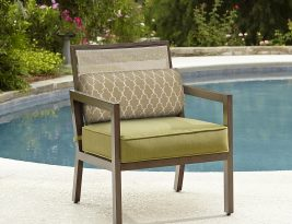Deal Alert! Save On Your Patio Furniture At 60% Off