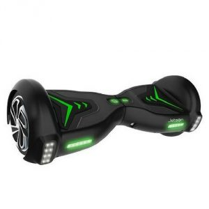 hoverboard-black-friday