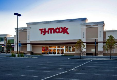 tj-maxx-black-friday-deals-sales-ads