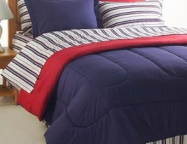 Deal Alert! Up To 60% Off Comfy & Stylish Bedding.