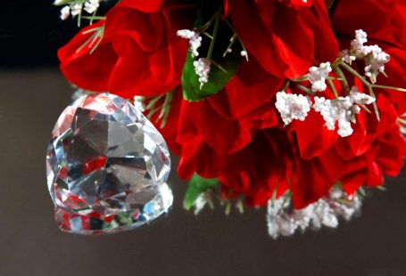 dimond-and-rose-valentine-day1
