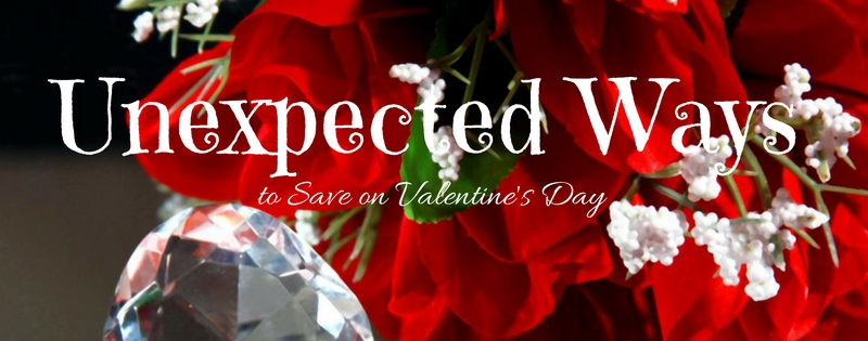 unexpected-ways-to-save-on-valentines-day-1