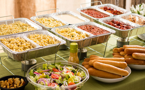 deals at olive garden. Finger Lickin Restaurant Deals For Super Bowl LI CardCash Blog At Olive Garden