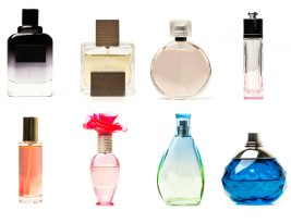 DEAL ALERT: Scents that make Cents