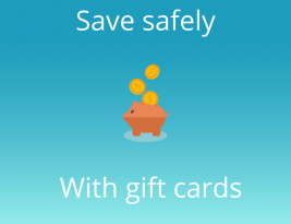 Everything you ever needed to know about discounted gift cards