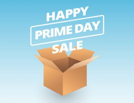 Tips On How To Save This Prime Day