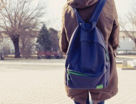 Savings Tips For College