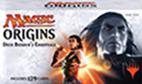 Magic Origins Deck Builder Essentials