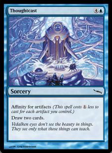 A Beginner's Guide to Vintage — Cardhoarder