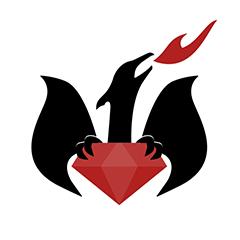 MTGO Beginner's Guide — Cardhoarder