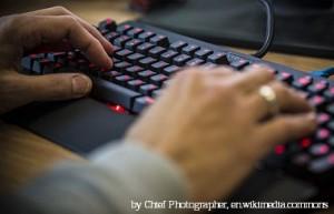 Computer-Typing.jpg