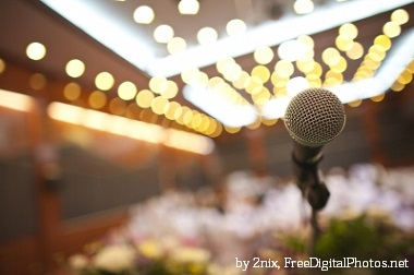 Conference-Microphone.jpg