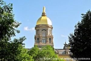 Notre-Dame-Golden-Dome.jpg