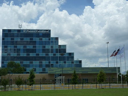 Planned-Parenthood-Houston-Clinic.jpg