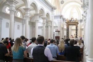 chapel-dillon.jpg