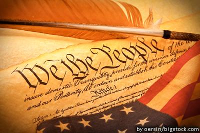constitution_bigstock_credit.jpg
