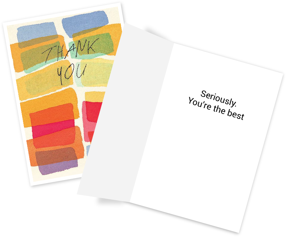 Card isle meaningful personalized greeting cards card examples m4hsunfo