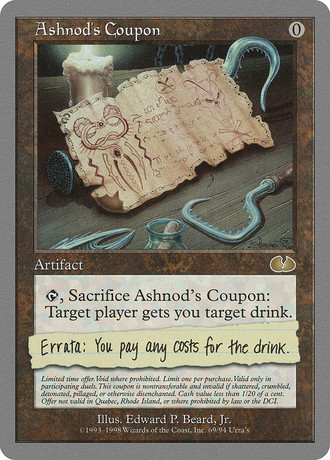 Ashnod-s-Coupon