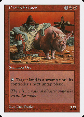 Orcish-Farmer