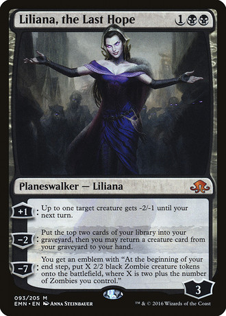 Liliana--the-Last-Hope