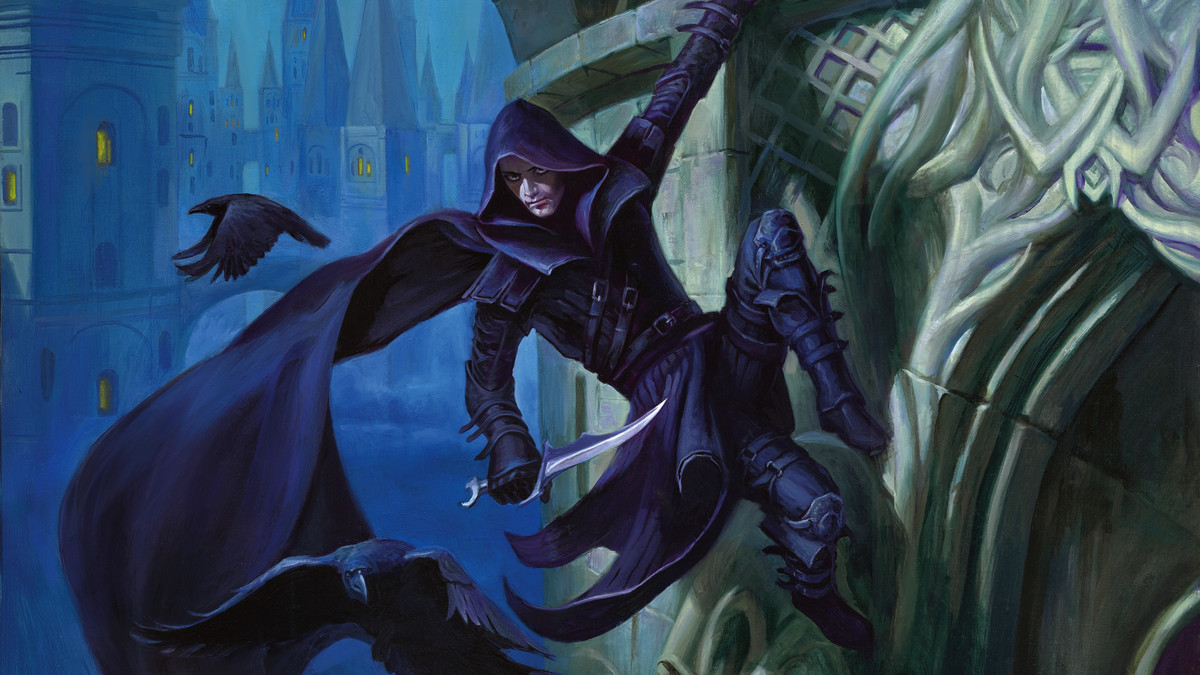 Unified Cube Theory: Guilds of Ravnica