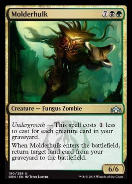 molderhulk