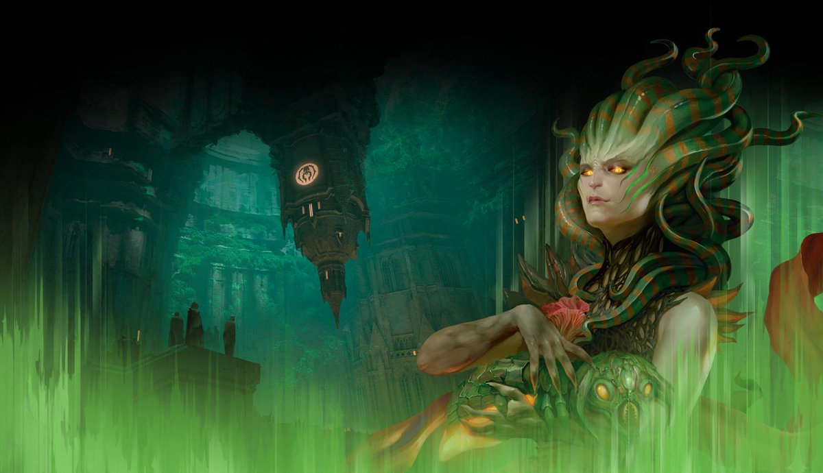 Exploring GRN Mechanics in Limited