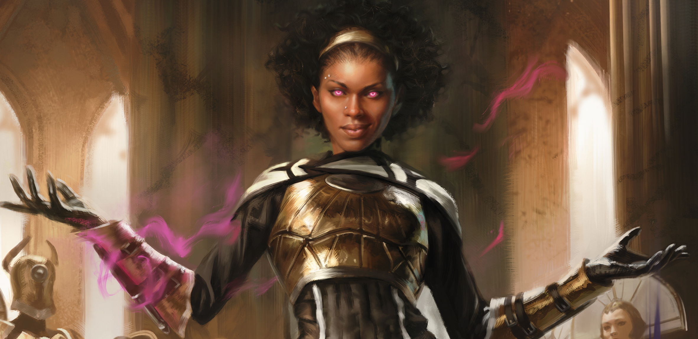 "Ravnica Allegiance: The ""Under the Radar"" Modern Review"