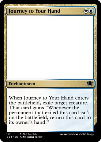 2Journey-to-Your-Hand