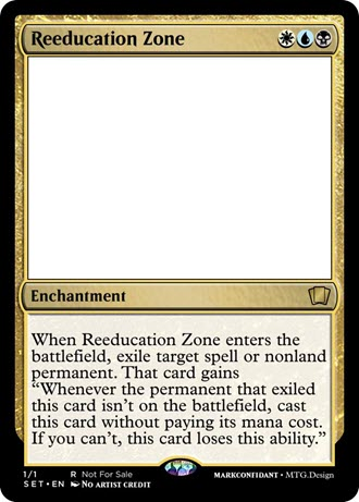 2Reeducation-Zone