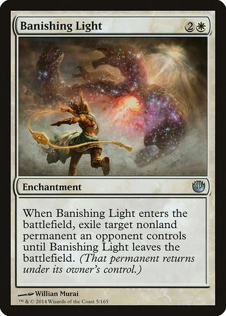 Banishing-Light