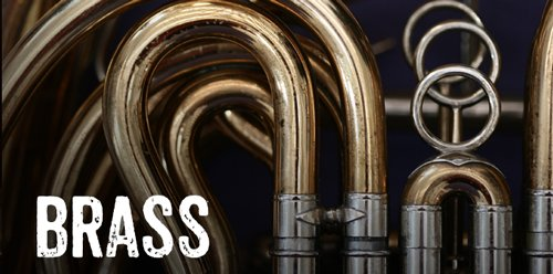 care-2-rock-online-music-lessons-brass