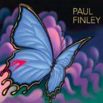 Paul F